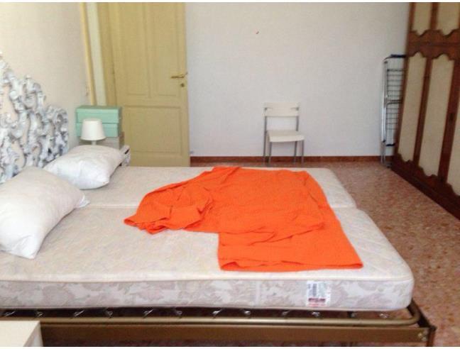 Anteprima foto 3 - Affitto Camera Singola in Appartamento da Privato a Roma - Trieste