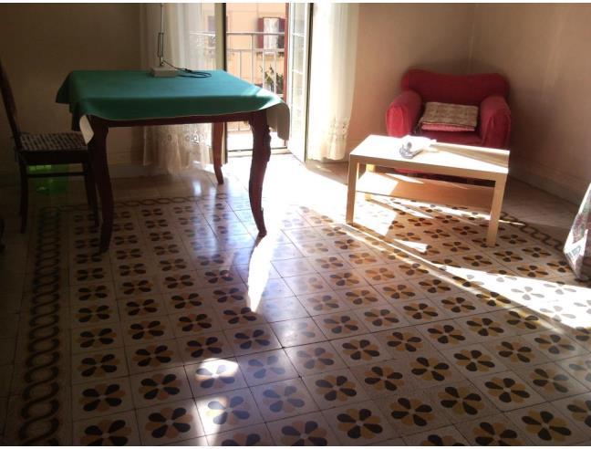 Anteprima foto 4 - Affitto Camera Singola in Appartamento da Privato a Roma - Trieste