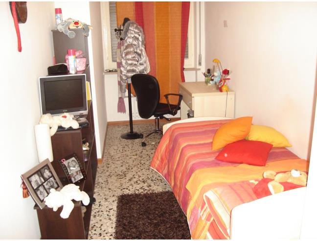 Anteprima foto 2 - Affitto Camera Singola in Appartamento da Privato a Teramo - Centro città