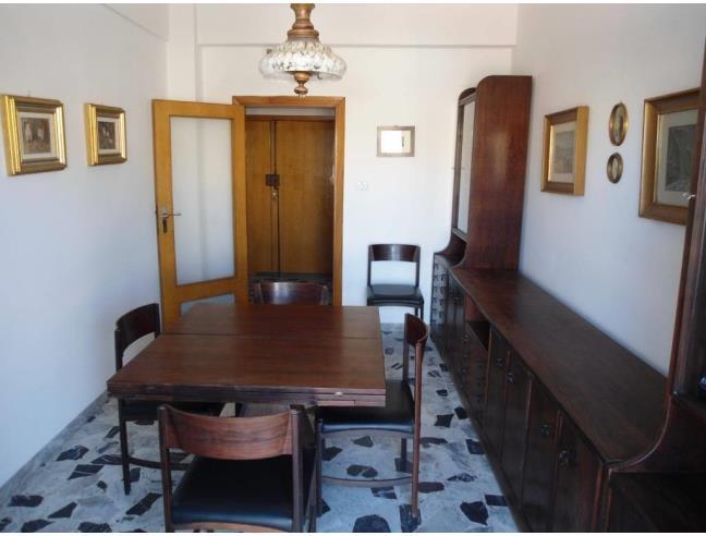 Anteprima foto 3 - Affitto Camera Singola in Appartamento da Privato a Teramo - Centro città