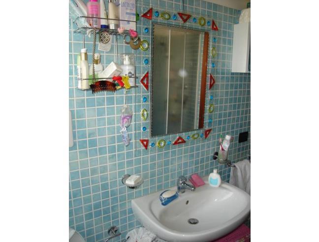 Anteprima foto 4 - Affitto Camera Singola in Appartamento da Privato a Teramo - Centro città