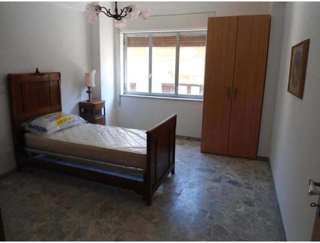 Anteprima foto 7 - Affitto Camera Singola in Appartamento da Privato a Teramo - Centro città