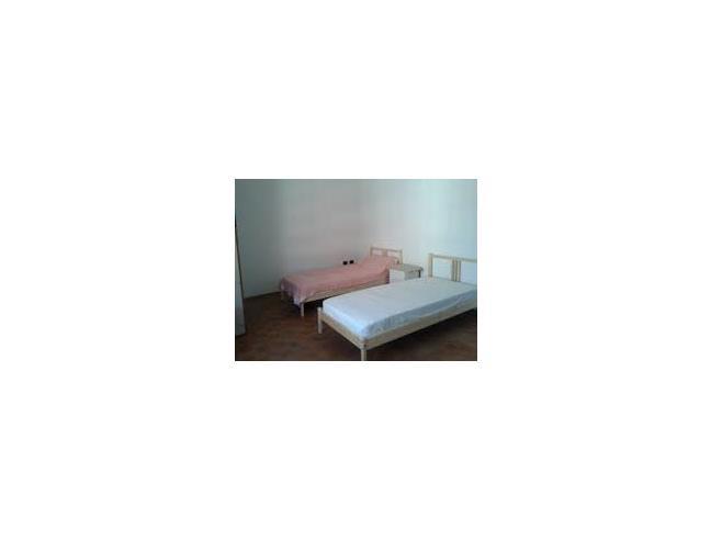 Anteprima foto 5 - Affitto Camera Singola in Appartamento da Privato a Terni - Centro città