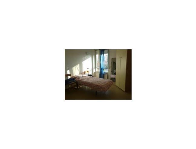 Anteprima foto 6 - Affitto Camera Singola in Appartamento da Privato a Terni - Centro città