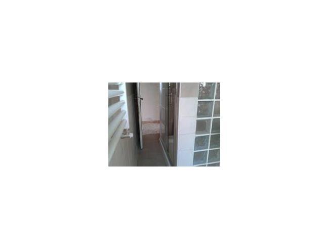 Anteprima foto 7 - Affitto Camera Singola in Appartamento da Privato a Terni - Centro città