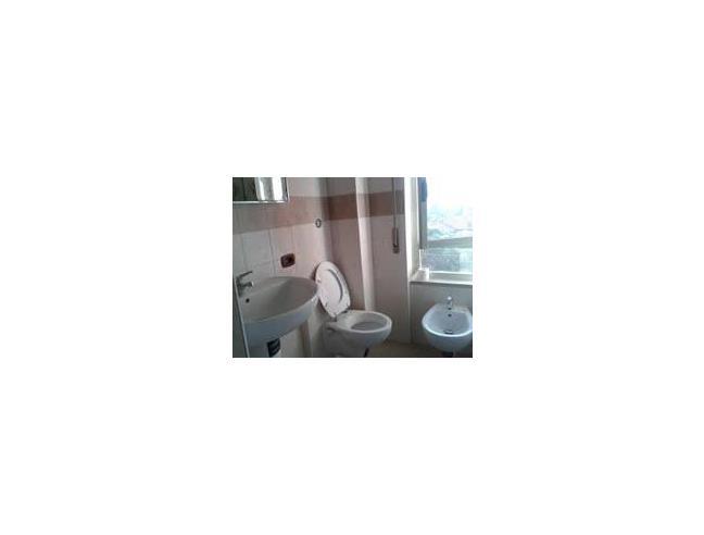 Anteprima foto 8 - Affitto Camera Singola in Appartamento da Privato a Terni - Centro città