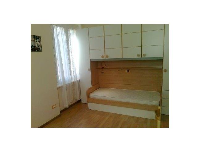 Anteprima foto 3 - Affitto Camera Singola in Appartamento da Privato a Terni (Terni)