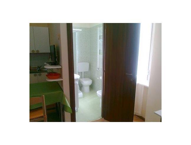 Anteprima foto 4 - Affitto Camera Singola in Appartamento da Privato a Terni (Terni)