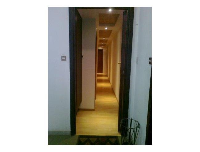 Anteprima foto 6 - Affitto Camera Singola in Appartamento da Privato a Terni (Terni)