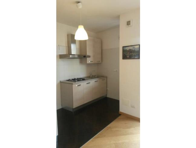 Anteprima foto 3 - Affitto Camera Singola in Appartamento da Privato a Torino - Cenisia
