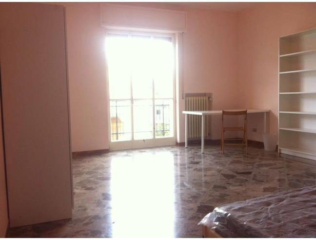 Anteprima foto 1 - Affitto Camera Singola in Appartamento da Privato a Valenzano (Bari)