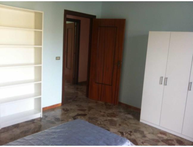 Anteprima foto 4 - Affitto Camera Singola in Appartamento da Privato a Valenzano (Bari)