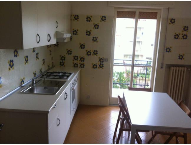 Anteprima foto 5 - Affitto Camera Singola in Appartamento da Privato a Valenzano (Bari)