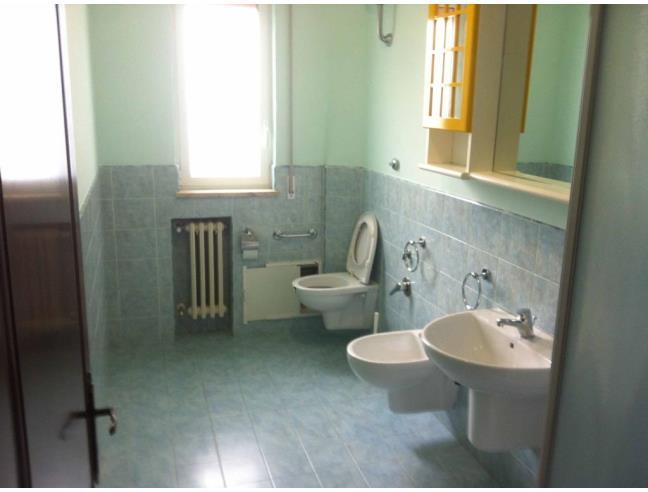 Anteprima foto 6 - Affitto Camera Singola in Appartamento da Privato a Valenzano (Bari)