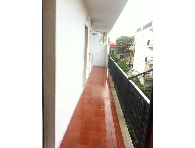 Anteprima foto 7 - Affitto Camera Singola in Appartamento da Privato a Valenzano (Bari)