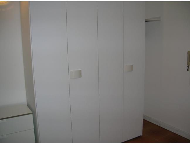 Anteprima foto 2 - Affitto Camera Singola in Appartamento da Privato a Villa Carcina (Brescia)