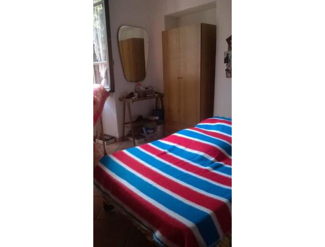 Anteprima foto 1 - Affitto Camera Singola in Appartamento da Privato a Viterbo (Viterbo)