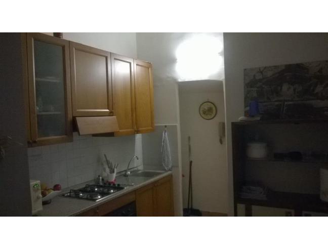 Anteprima foto 2 - Affitto Camera Singola in Appartamento da Privato a Viterbo (Viterbo)