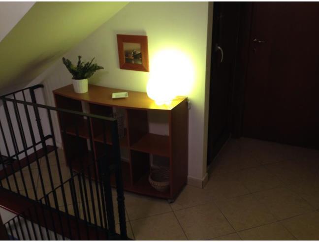 Anteprima foto 4 - Affitto Camera Singola in Attico da Privato a Chieti - Chieti Scalo