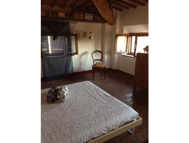 Anteprima foto 1 - Affitto Camera Singola in Attico da Privato a Grosseto - Istia D'ombrone