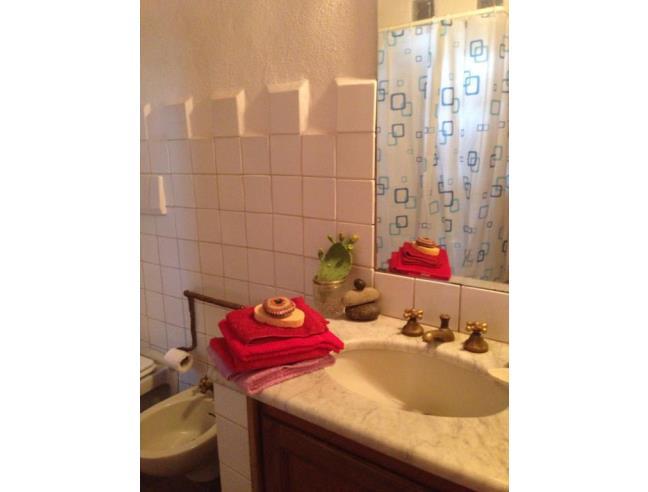 Anteprima foto 3 - Affitto Camera Singola in Attico da Privato a Grosseto - Istia D'ombrone