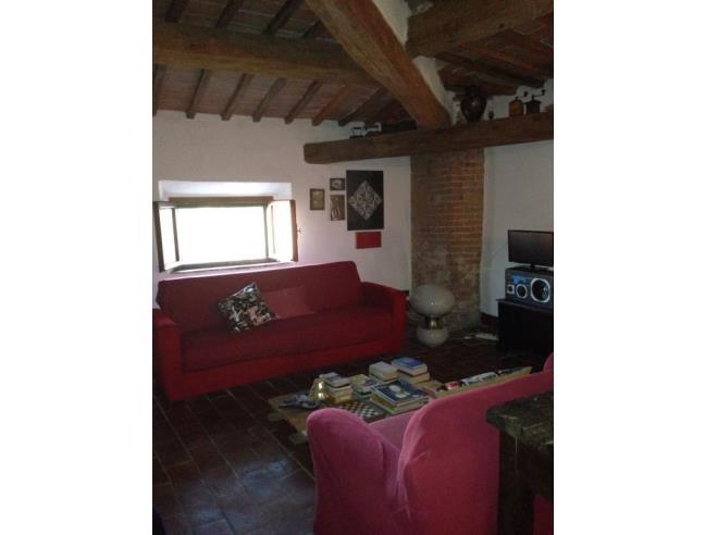 Anteprima foto 6 - Affitto Camera Singola in Attico da Privato a Grosseto - Istia D'ombrone