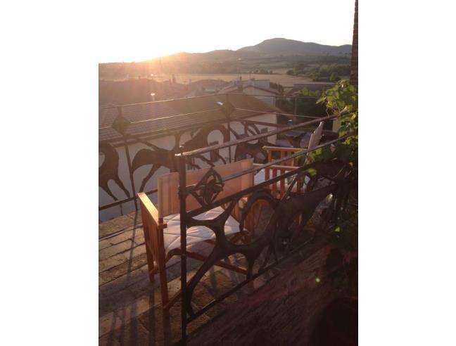 Anteprima foto 7 - Affitto Camera Singola in Attico da Privato a Grosseto - Istia D'ombrone