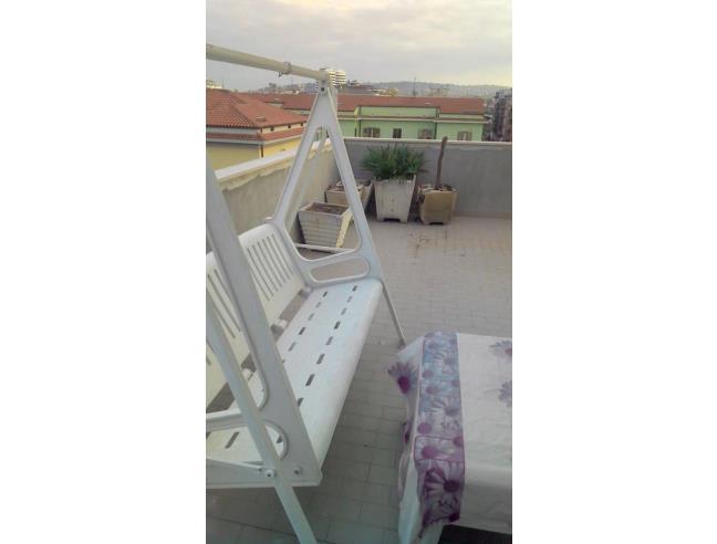 Anteprima foto 3 - Affitto Camera Singola in Attico da Privato a Pescara (Pescara)