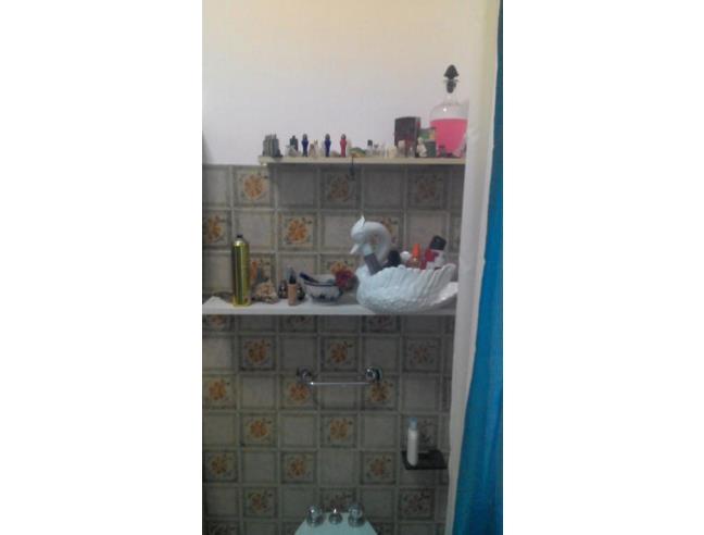 Anteprima foto 8 - Affitto Camera Singola in Attico da Privato a Pescara (Pescara)
