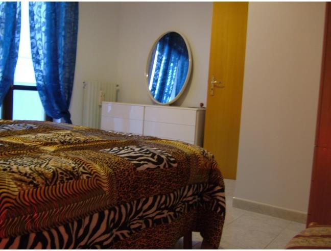 Anteprima foto 4 - Affitto Camera Singola in Casa indipendente da Privato a Casamassima (Bari)