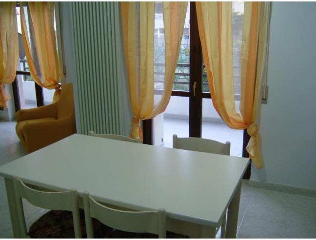 Anteprima foto 6 - Affitto Camera Singola in Casa indipendente da Privato a Casamassima (Bari)