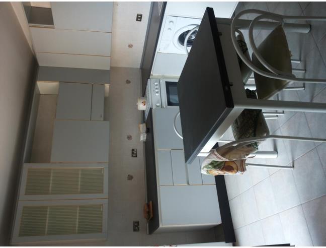 Anteprima foto 2 - Affitto Camera Singola in Casa indipendente da Privato a Roma - Tuscolano