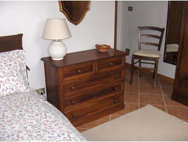 Anteprima foto 2 - Affitto Camera Singola in Porzione di casa da Privato a Castenaso - Fiesso