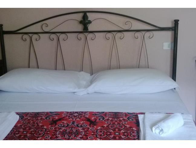 Anteprima foto 1 - Affitto Camera Singola in Porzione di casa da Privato a Civitella Roveto (L'Aquila)