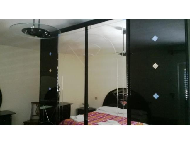 Anteprima foto 2 - Affitto Camera Singola in Porzione di casa da Privato a Civitella Roveto (L'Aquila)
