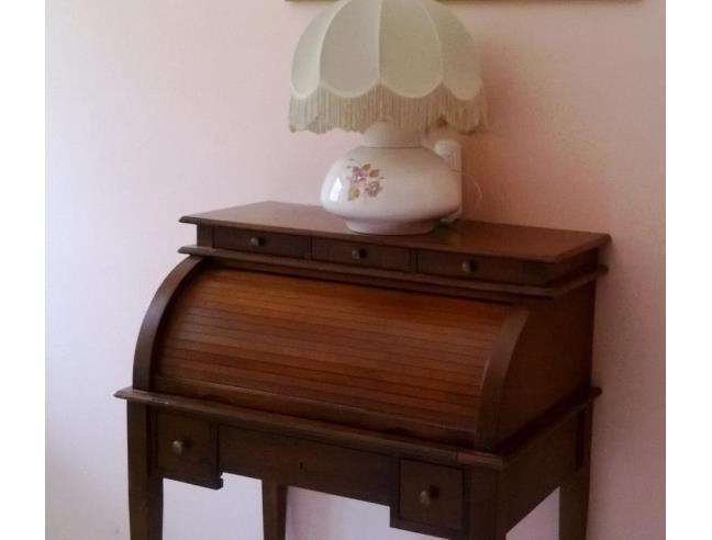 Anteprima foto 3 - Affitto Camera Singola in Porzione di casa da Privato a Civitella Roveto (L'Aquila)