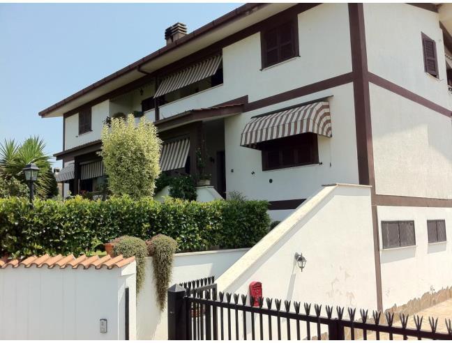 Anteprima foto 1 - Affitto Camera Singola in Porzione di casa da Privato a Frascati (Roma)