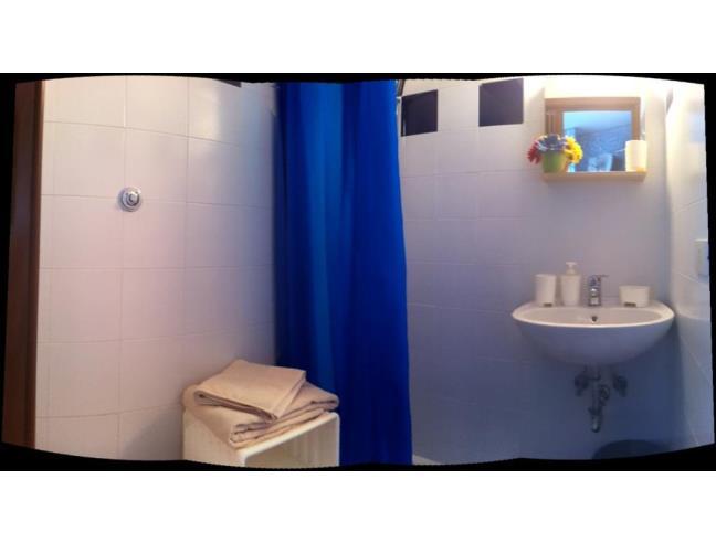 Anteprima foto 3 - Affitto Camera Singola in Porzione di casa da Privato a Frascati (Roma)