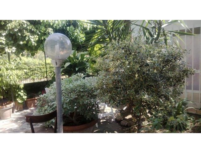 Anteprima foto 1 - Affitto Camera Singola in Porzione di casa da Privato a Pisa - Campaldo