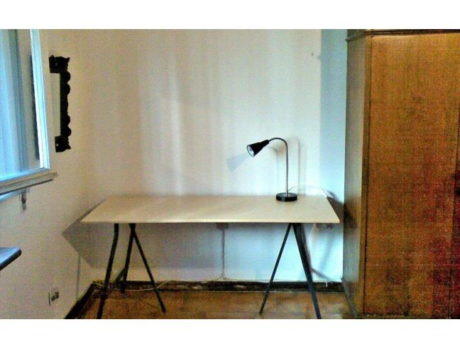 Anteprima foto 2 - Affitto Camera Singola in Porzione di casa da Privato a Pisa - Campaldo