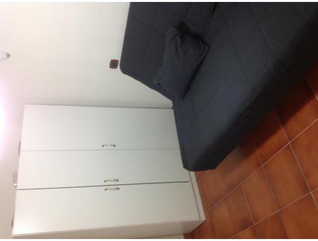 Anteprima foto 3 - Affitto Camera Singola in Rustico/Casale da Privato a Guardea (Terni)