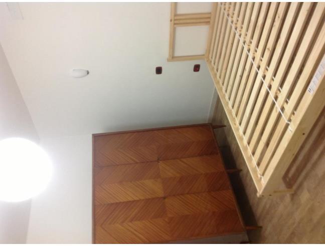 Anteprima foto 4 - Affitto Camera Singola in Rustico/Casale da Privato a Guardea (Terni)