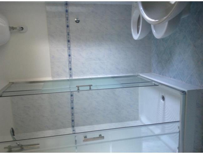 Anteprima foto 5 - Affitto Camera Singola in Rustico/Casale da Privato a Guardea (Terni)