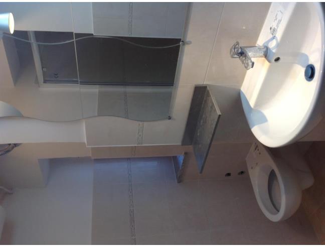 Anteprima foto 6 - Affitto Camera Singola in Rustico/Casale da Privato a Guardea (Terni)