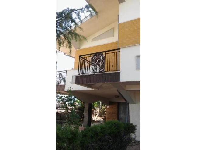 Anteprima foto 1 - Affitto Camera Singola in Villa da Privato a Chieti (Chieti)