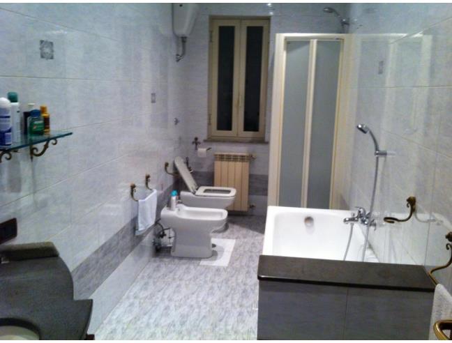 Anteprima foto 3 - Affitto Camera Singola in Villa da Privato a Napoli - Soccavo