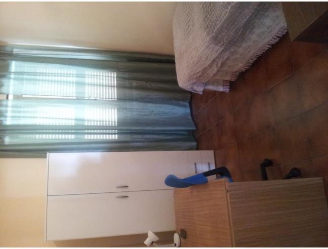Anteprima foto 1 - Affitto Camera Singola in Villa da Privato a Roma - Borghesiana