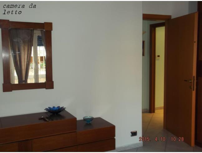 Anteprima foto 3 - Affitto Camera Tripla in Appartamento da Privato a Roma - Casilina