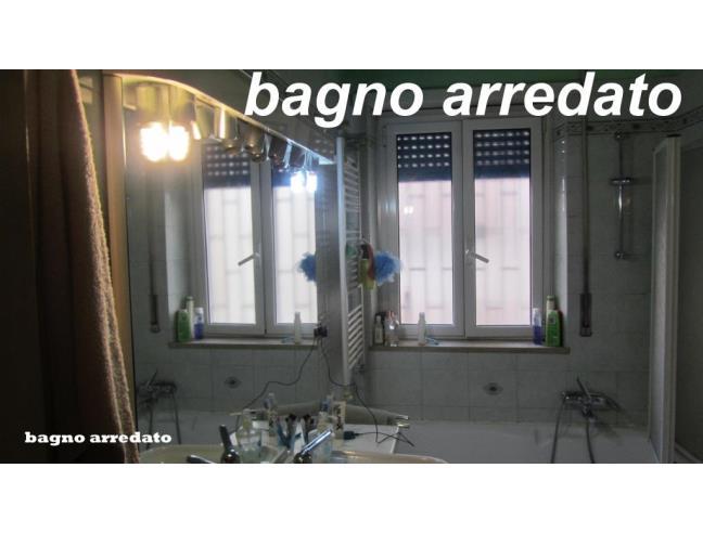 Anteprima foto 4 - Affitto Camera Tripla in Appartamento da Privato a Roma - Casilina