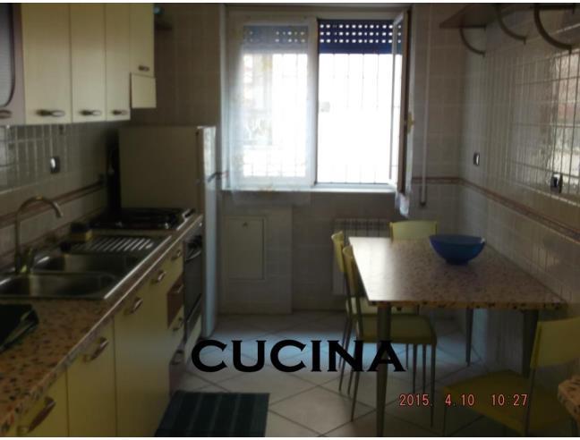 Anteprima foto 6 - Affitto Camera Tripla in Appartamento da Privato a Roma - Casilina